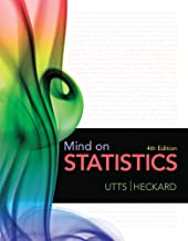 Aplia for Utts/Heckard's Mind on Statistics, 4th Edition