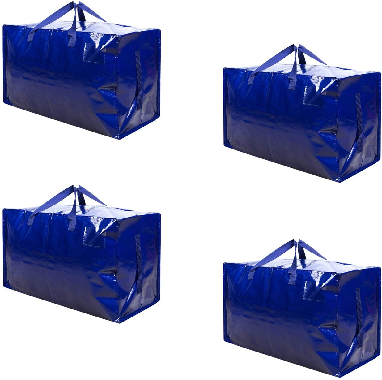 VENO Heavy Duty Oversized Storage Strong Special sale item Hand Organizer Bag with Louisville-Jefferson County Mall