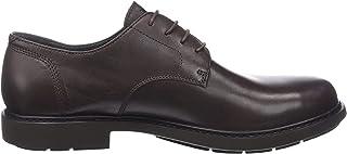 CAMPER Neuman Erkek Bağcıklı Ayakkabı