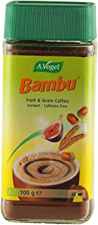 A Vogel - Bebida de cereales - Instant - 100 g