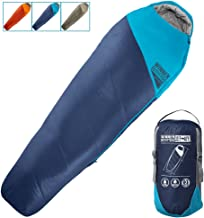 tnh sleeping bag