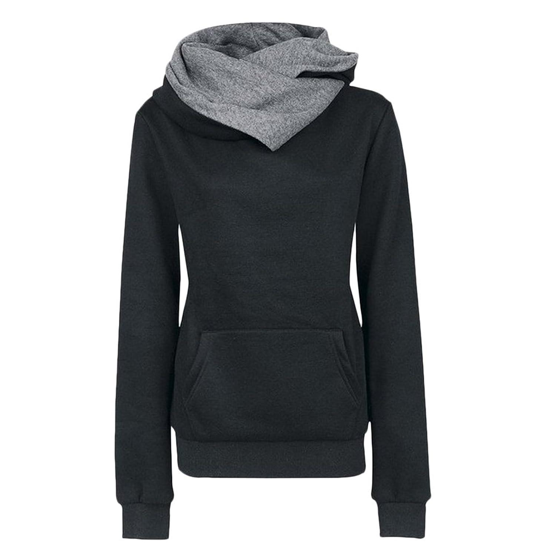 アーサーコナンドイル幻滅する寛容な熱い販売 Womens Plus Sweatshirt Personality Shirts Hoodies with Special Hood Design Style
