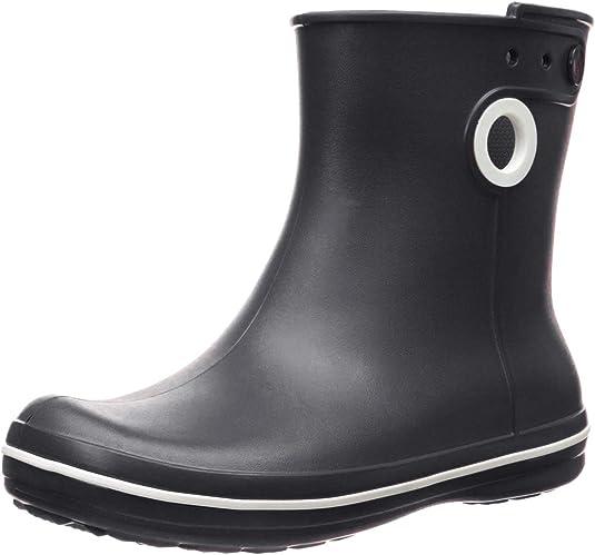 Crocs Jaunt Shorty Boot W, Botas Mujer