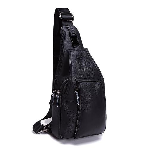 La france Paris noir en tissu hommes portefeuille avec beaucoup compartiments cadeau camping argent