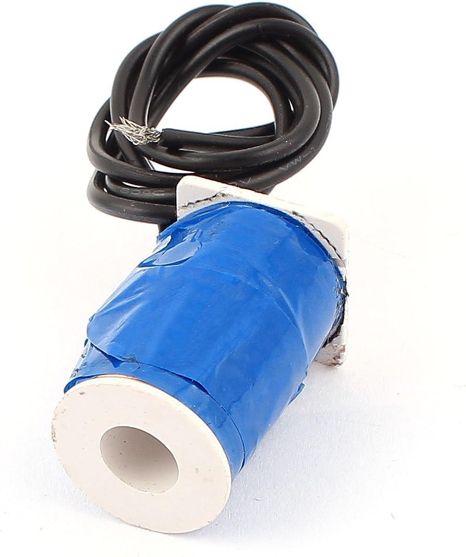 DC12V 2A 24W 0mm 0mm 0mm 250g Elektrische Hebe-Elektromagnet Halten  c9b166