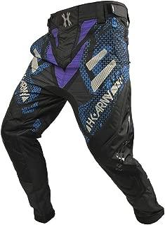 Freeline Pants - Jogger Fit - Amp