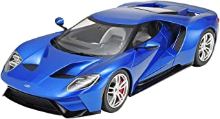 Tamiya 24346 Ford GT 1/24 Scale Model Car Kit