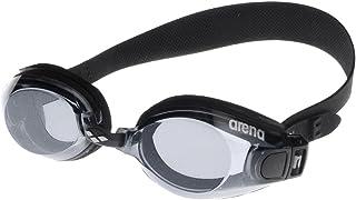 arena Unisex training vrije tijd zwembril Zoom neopreen (UV-bescherming, anti-condenscoating, voor mensen met een allergie)