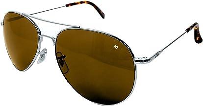 American Optical 30577GN52SWSTC Sporting Optics, True Color Grey Glass, 52 mm