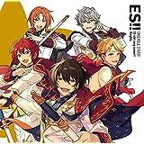【Amazon.co.jp限定】あんさんぶるスターズ! ! ESアイドルソング season1 Knights(イラストカード(ジャケットイラスト使用)付)