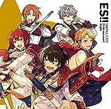 あんさんぶるスターズ!! ESアイドルソング season1 Knights(Little Romance)