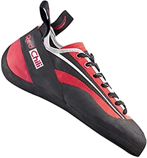 Red Chili Sausalito Climbing Shoe