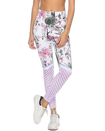 6ba542e60d Long Tops to Wear with Leggings  Amazon.com