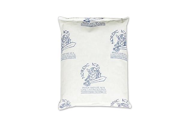 18d64b75fc5c Best frozen packs for shipping | Amazon.com