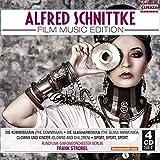 Film Music Edition