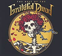 Best Of The Grateful Dead (Limited) by GRATEFUL DEAD