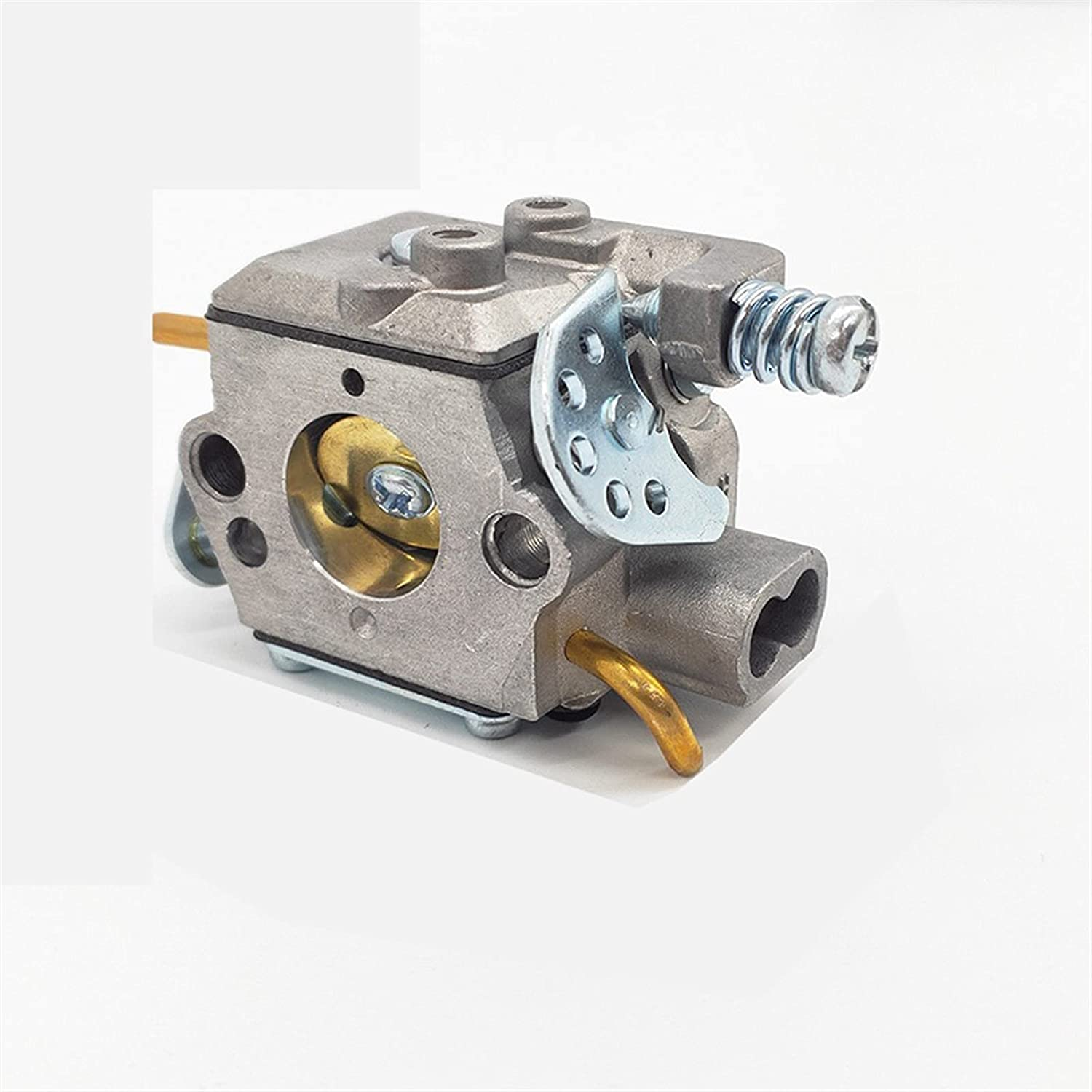 XuuSHA Carburetor Synchronizer Limited price Tool shopping P360 P350S for P3