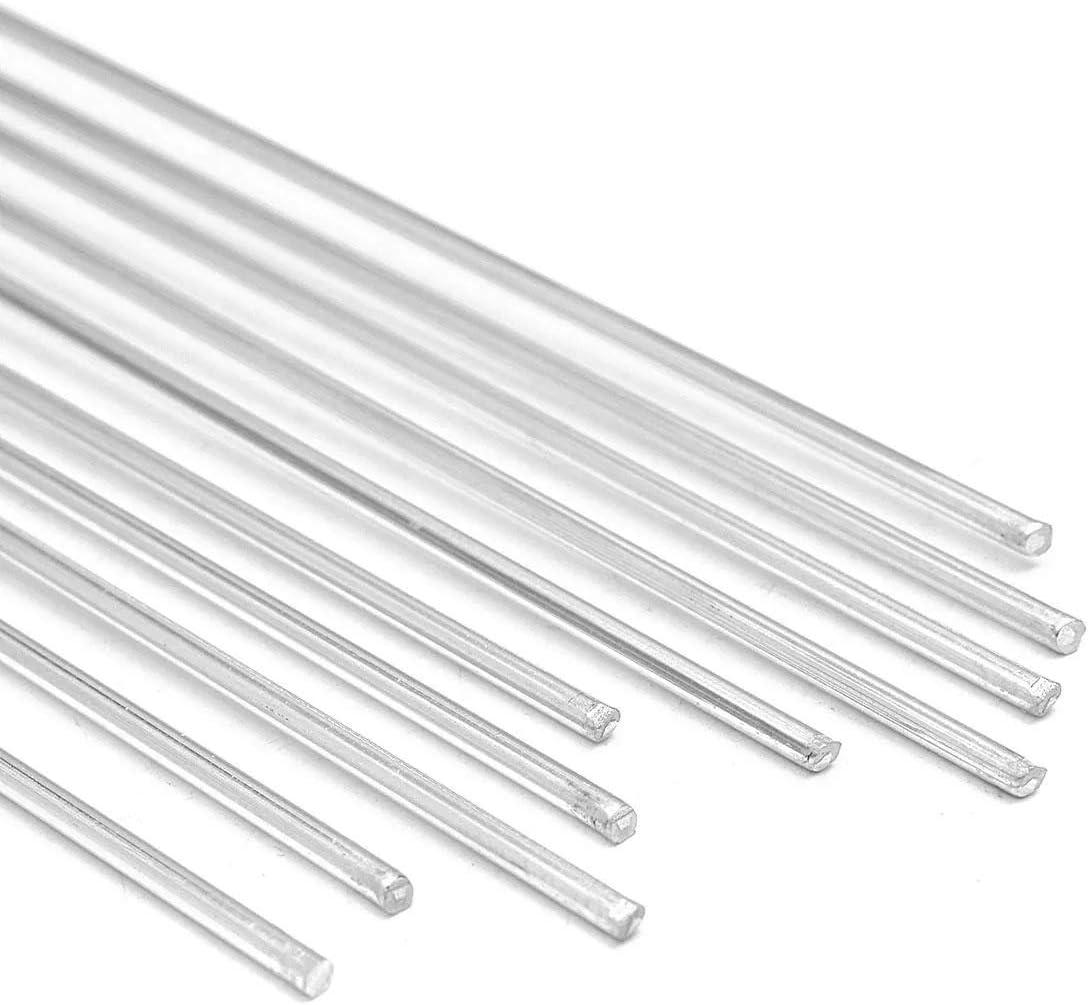 Store Bearing Tool Accessories Diameter Lowest price challenge 13.8inch Aluminium Length 35cm