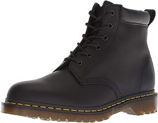 939 Ben Boot Chukka