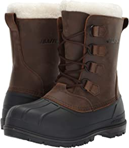 a7913a920c4 Men's Baffin Boots + FREE SHIPPING | Shoes | Zappos.com