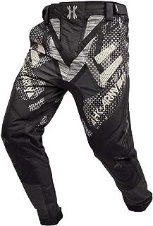 Freeline Pants - Jogger Fit - Graphite - X-Small/Small