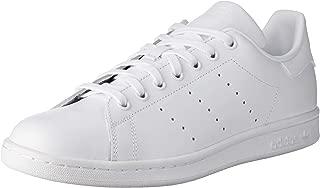 Adidas Erkek Stan Smith Spor Ayakkabılar