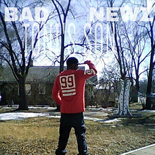 Bad Newz