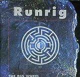 The Big Wheel von Runrig