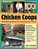 Chicken Coop Books