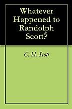 Best randolph scott biography Reviews
