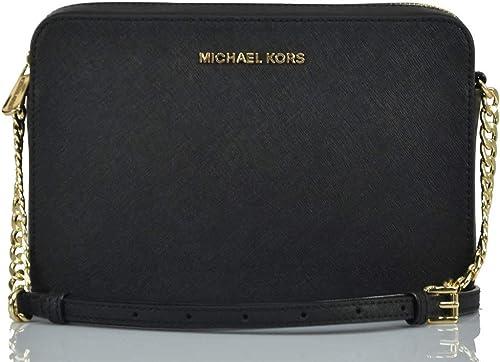 Michael Kors Crossbodies, Sacs bandoulière