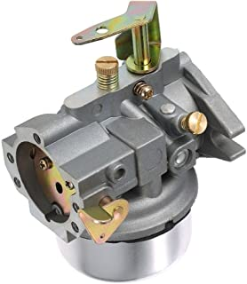BH-Motor New Carburetor for Kohler K241 K301 10HP 12HP Cast Iron Engines Carb Cub Cadet
