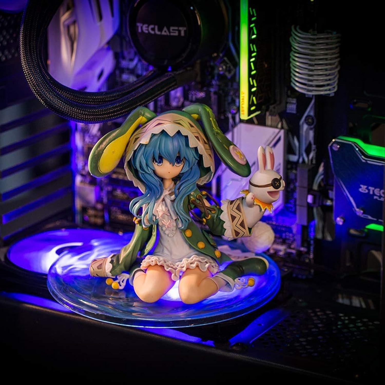 ventas en linea Estatua De Juguete Juguete Juguete Modelo De Juguete Souvenir De Personaje De Dibujos Animados Decoración Regalo De Cumpleaños 16 CM DSJSP  deportes calientes
