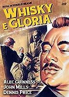 Whisky E Gloria [Italian Edition]