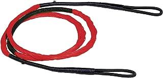 EXCALIBUR CROSSBOW Excalibur Matrix Crossbow String Blood Red - 1992BR