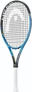 HEAD Graphene XT Instinct PWR Tennis Racquet (Unstrung)