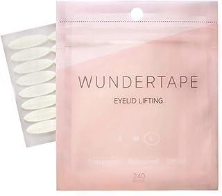 comprar comparacion Remedio cintas para párpados caídos WUNDERTAPE