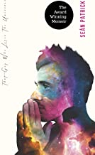 That Guy Who Loves The Universe: A modern tale of setbacks, second chances and spiritual enlightenment (Second Edition) (E...