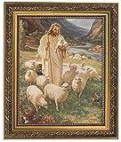 Gerffert Collection Lord is My Shepherd...