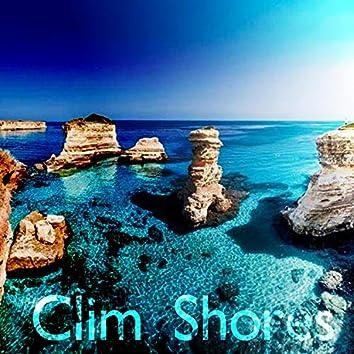 Clim Shores