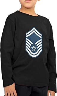 air force first sergeant diamond
