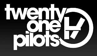 21 Twenty ONE Pilots 5.5