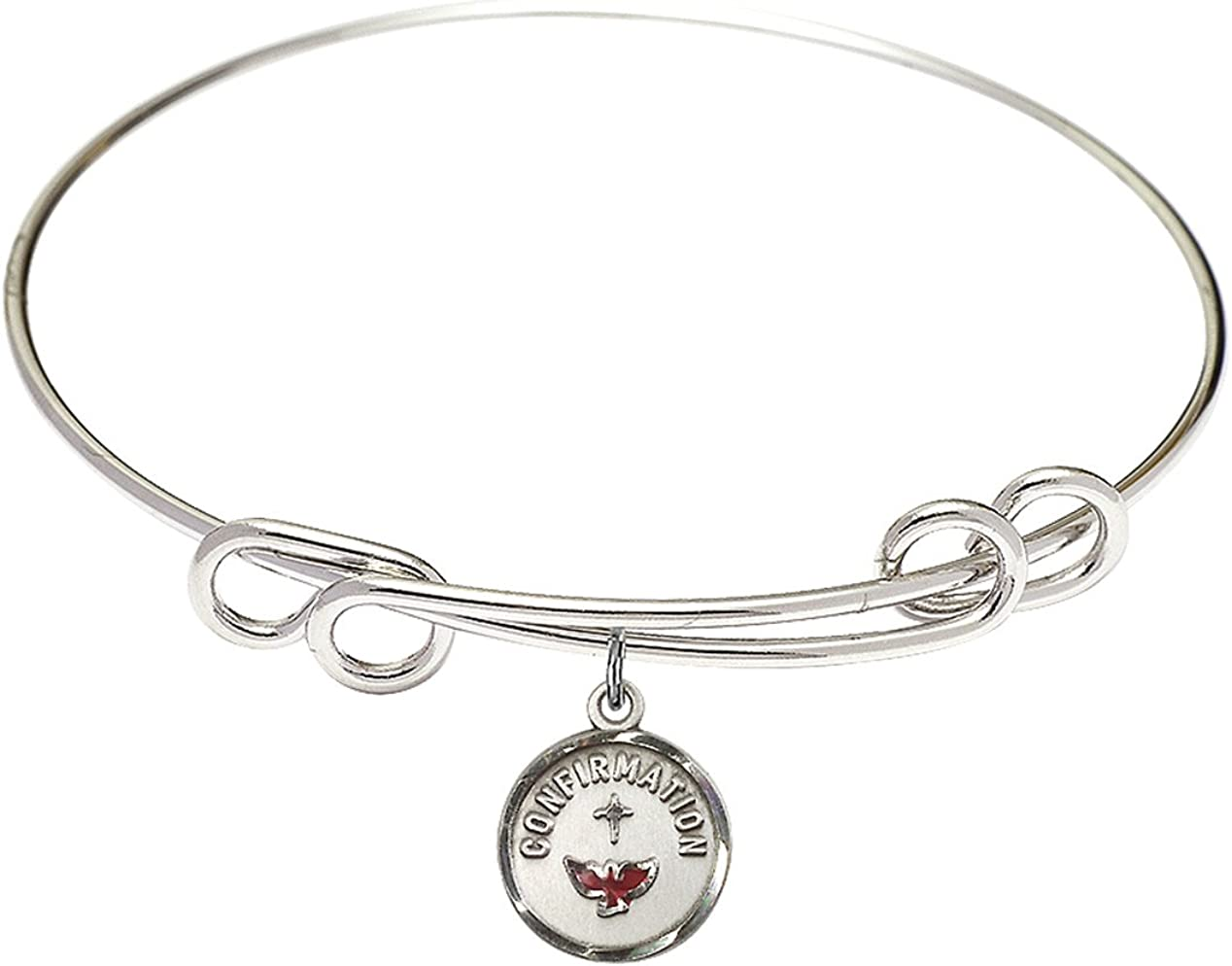 F A Dumont 8 1 Special Japan's largest assortment price for a limited time 2 inch Round with Bracelet Bangle C Loop Double