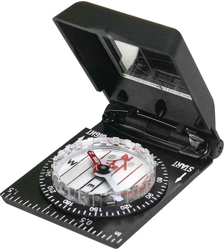 Silva Mini Compass - 37686