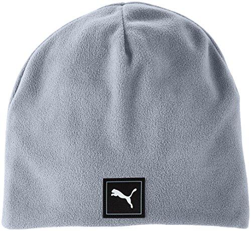 Puma - Gorra de béisbol - para hombre Negro Black/Quarry Talla única
