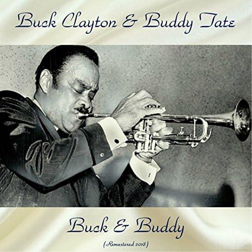 Buck Clayton & Buddy Tate