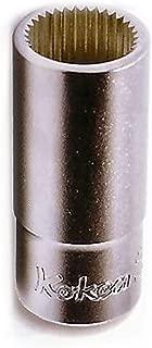 Diesel Fuel Injection Pump Socket Tool for Mercedes Benz 33 Teeth