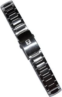 bracelet tissot t touch