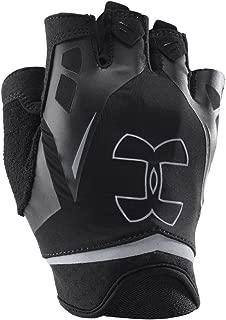 Best under armour flux gloves Reviews