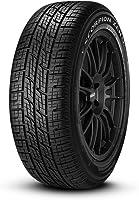 Pirelli Scorpion Zero XL FSL M+S - 255/60R18 112V - Summer Tire Radial, Load Index 112, Speed Rating V, Load Capacity...